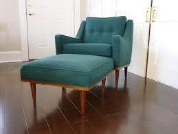 Modern Furniture  Mid Century Modern Furniture Designers Medium - Modern chair designers