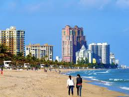 Car Rentals At Port Of Miami Fort Lauderdale Airport Car Rental With Sixt Rent A Car