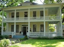 plantation style home best 25 plantation style houses ideas on southern