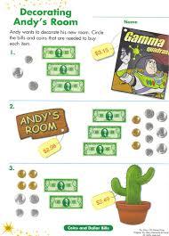 free frozen math bundle kid blogger network activities u0026 crafts