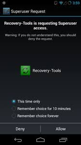 cwm recovery apk one click install cwm or twrp without a reboot using recovery tools