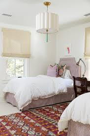 best white paint colors for walls benjamin white dove the best home decor paint colors