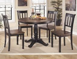 Dining Room Furniture Ebay Modern Formal Dining Room Sets For 8 Formal Dining Room Sets Ebay