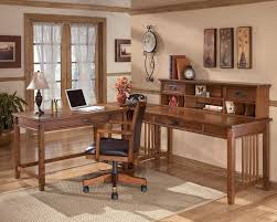 Hutch With Desk by Buy Cross Island Credenza Desk With Hutch By Millennium From Www
