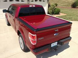 paint to match peragon truck bed covers now in custom paint to match page 3