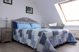 chambre d hote rouen centre chambre d hôtes à rouen dormir chez l habitant en normandie