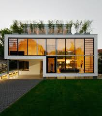 Best Small Modern Classic House by More Than 80 Pictures Of Beautiful Houses With Roof Deck Bahay Ofw