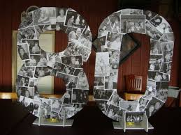 80th birthday party ideas 18 80th birthday party ideas to shelterness