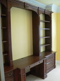 Bedroom Wall Units by Wall Units Astounding Wall Unit Living Room Indian Wall Unit