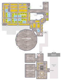 exhibitor cloudfest