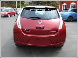 nissan leaf eco mode used nissan leaf vehicle for sale in estrie jn auto