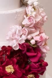 1247 best sugar flowers images on pinterest sugar flowers cold