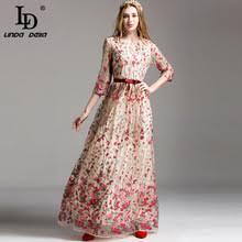 popular cotton maxi dress buy cheap cotton maxi dress lots from