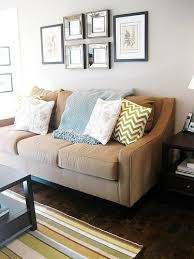 best 25 tan couches ideas on pinterest tan couch decor living