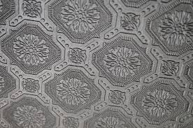 Beautiful Tiles by Dramatic Tin Ceiling Tile Crafts Tags Tin Ceiling Outdoor