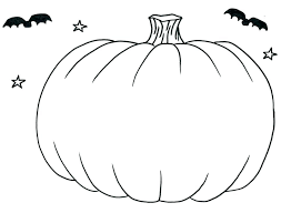 free coloring pages of a pumpkin pumpkin coloring pages for kids colouring pumpkin pictures halloween
