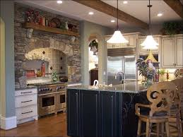 kitchen kitchen island light fixtures bathroom pendant lighting