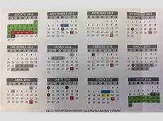 calendario imss 2016 das festivos china calendario 2018 takvim kalender hd