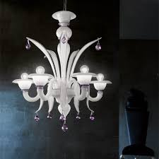 murano glass chandeliers lamps muranonet online store