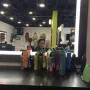 river city salon hair salons 34851 kenai spur hwy soldotna