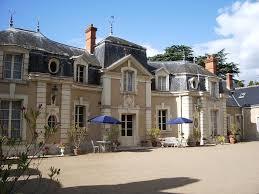 chateau de la loire chambre d hote chambres d hôtes château de colliers chambres d hôtes muides sur loire