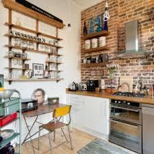roomido küche küche vintage alaiyff info alaiyff info