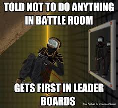 Game Meme - ender s game memes ender s ansible