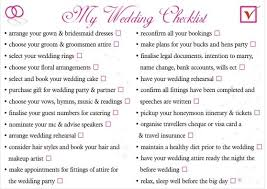 help me plan my wedding help me plan my wedding all about template