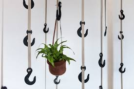 designer coat hooks grapple by ryan frank cool hunting