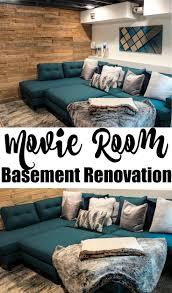 best 25 basement renovations ideas on pinterest finished
