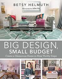 best coastal house plans list u2013 housefloorplan info
