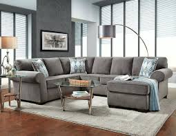 most comfortable sectional sofa with chaise loveseat sectional sofa epicsafuelservices com