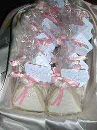 Wedding Gift On A Budget Photo Bridal Shower Games Advice Image