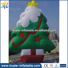 christmas decoration christmas decoration suppliers and