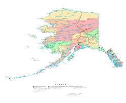 alaska major cities map cities in alaska alaska cities map alaska borough map alaska map