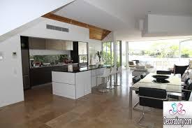 17 super open kitchen design ideas u0026 tips u2014 decorationy