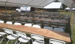tent rentals los angeles party event rental big blue sky party rentals event