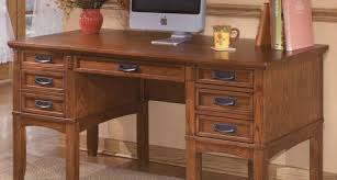 Modern Desks Small Spaces Desk Modern Writing Table Oversized Writing Desk 30 Inch Wide