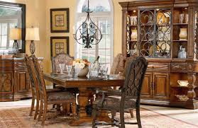 Spanish Colonial Dining Chairs Colonial Dining Room Furniture Pjamteen Com