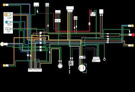 honda wave dash 110 wiring diagram the best wiring diagram 2017