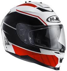hjc helmets motocross hjc helmet visor hjc is 17 uruk helmet black blue reasonable