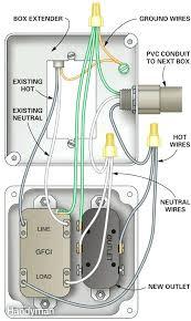 wiring for lighting dolgular com