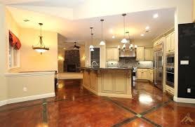 Cabinet Makers Bakersfield Ca Vista Ca Kitchen Cabinets Miami Circle