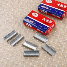 Size Staples For Upholstery Compare Prices On Staples For Stapler Online Shopping Buy Low