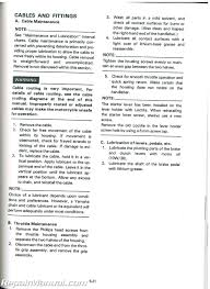 read book yamaha it200 manual pdf read book online