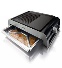 Philips Sandwich Toaster Home And Kitchen Best Price At Onlineshopper In