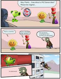 Boardroom Suggestion Meme - image my boardroom suggestion meme pvz png plants vs zombies