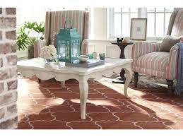 paula deen put your feet up coffee table paula deen home coffee table thewkndedit com