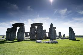 june solstice holidays and traditions