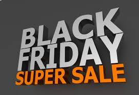 best black friday 2017 deals for verizon black friday 2015 android deals samsung huawei htc verizon